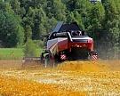 Минпромторг выделит еще 2 млрд рублей на покупку сельхозтехники
