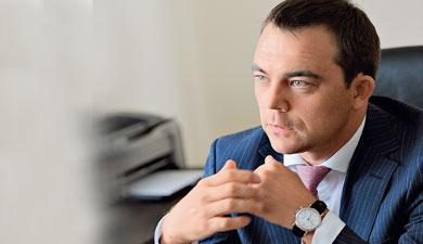 Рустем Миргалимов