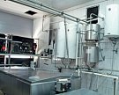«Термосистемы» охлаждают молоко впотоке