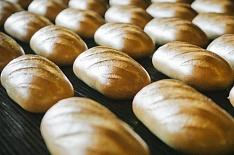 Хлебозаводы просят поднять цены на хлеб