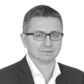 Алексей Клецко