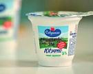 Россельхознадзор запретил импорт «Савушкина продукта»
