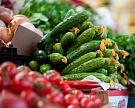 Аграрии опасаются снижения урожая овощей