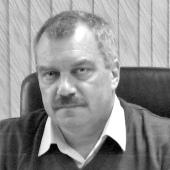 Владимир Беликов, Директор департамента производства кормов, «Тамбовский бекон» («РусАгро»)
