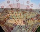 Центробанк считает аграриев самыми ненадежными должниками