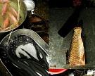 Россельхознадзор запретил ввоз рыбы из Вьетнама с восьми предприятий