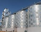Самарский агрохолдинг «Зерно Жизни» запустил семенной завод