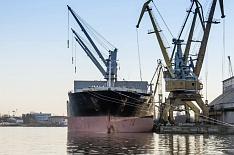 Минсельхоз: аграрии подтвердили задачу по удвоению экспорта