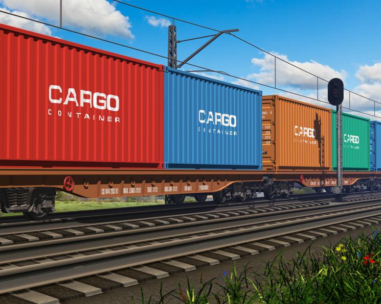 Перспективы аграрного экспорта