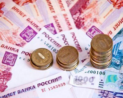 РВК создала два фонда посевных инвестиций