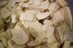 «Русагро» хочет стать одним из крупнейших производителей сыра