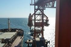 Доля причерноморских стран в мировом экспорте зерна сократится впервые за шесть лет