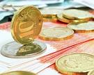 В2015году АПК может получить 20млрд рублей дополнительной господдержки