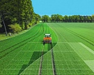 Precision farming для российских аграриев