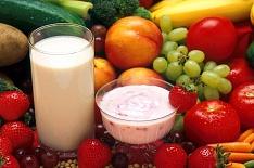 Минсельхоз: в 2018 году потребление молока снизилось на 2,5%