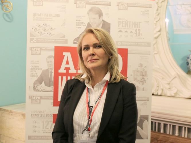 Елена Климова, «Эксима»: «Если быть в тренде— можно быть успешным»