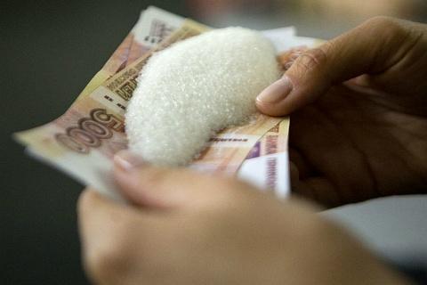 Избыток сахара на рынке продолжит давить на цены