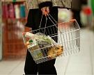 Россия садится на крупу и картофель. Покупатели все чаще экономят на продовольствии
