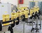 «Амурагроцентр» выпустил первые 11 тысяч тонн соевой продукции вБелогорске