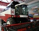 Минпромторг предложил увеличить экспорт сельхозтехники в четыре раза