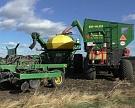 Компания «Лилиани» впервые примет участие ввыставке «AgroFarm» ипредставит ряд решений пооптимизации процессов уборки, сева ихранения, повышающих эффективность агробизнеса