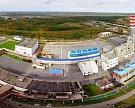 Увеличена цена выкупа акций «ФосАгро-Череповец»
