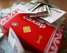 «Русагро» вновь ожидает перепроизводства сахара в России
