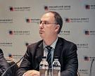 РФПИ совместно с ФНБ готовит инвестиционный агропроект на $200 млн