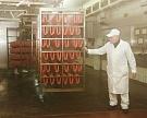 «Черкизово» нарастило продажи вмясопереработке на17%