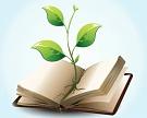 Азбука для растениеводов