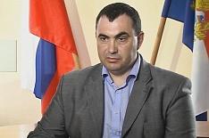 Место Петра Чекмарева в Минсельхозе занял чиновник из Самары