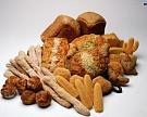В Елабуге создадут «город еды»