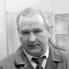 Петр Пугачев
