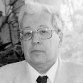 Владимир Дебабов