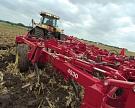 Весенний сев обойдется в 335 млрд рублей