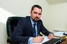 Андрей Молев: «Перспективы органики в России безграничны»
