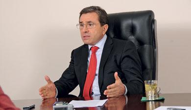 Игорь Бабаев