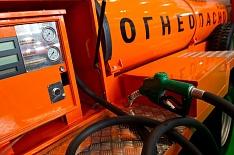 Госдума утвердила компенсации аграриям на топливо