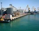 Экспортеры зерна получат выход к Махачкалинскому порту