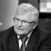 Александр Яненко, Директор, «Курчатовский институт» - ГосНИИгенетика