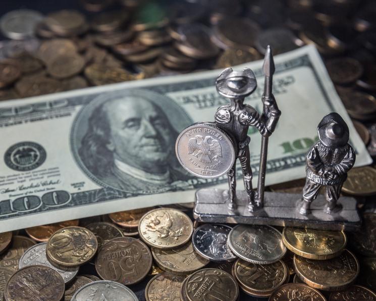 Иностранные инвестиции вроссийский АПК снизились почти на30%