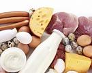 Обсуждаются вопросы поставок продуктов из Приднестровья