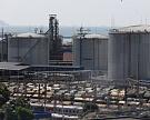 За первые пять месяцев сезона-2016/17 Россия вывезла 17,2 млн тонн зерна