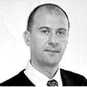 Владимир Гусев, Генеральный директор, Фирма «Делос»