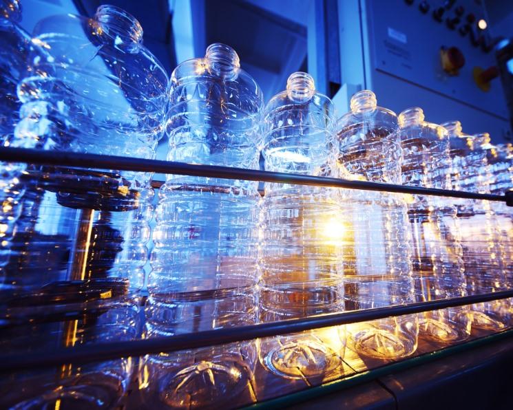 «Русагро» усилит позиции в масложировом сегменте. Группа планирует объединить свои активы с предприятиями «Солнечных продуктов»