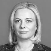 Елена Васильева, Руководитель департамента «Свиноводство», Alltech Россия
