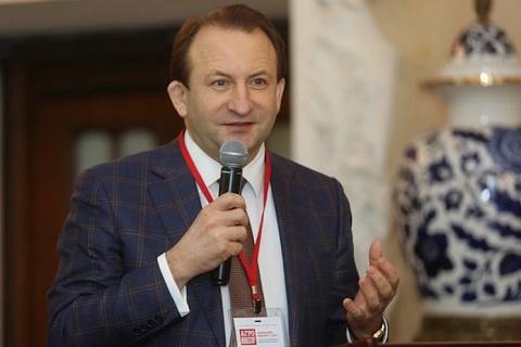 Юрий Ковалев: «Сложно прогнозировать, когда начнутся поставки свинины в Китай»