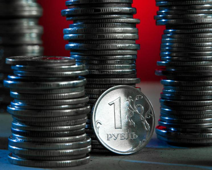 Правительство добавит до30 млрд рублей наАПК