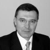 Андрей Бодин