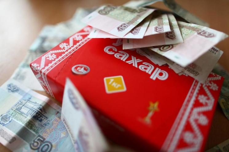 «Русагро» увеличит инвестиции до26 млрд рублей